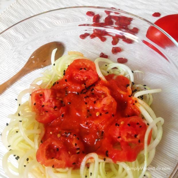 Goji-Tomato-Turmeric-Cucumbers1200